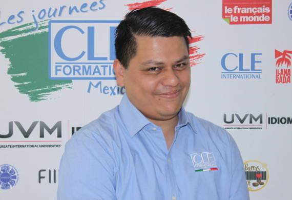 Arturo Martínez