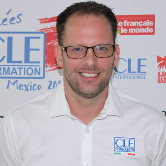 Michaël Boutet