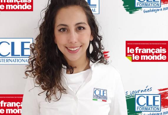 Constanza Rodríguez